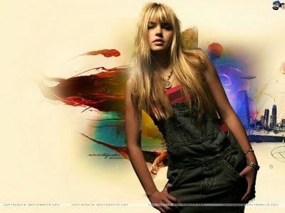 casalangels: Aimee Teegarden Biography News Profile Boy